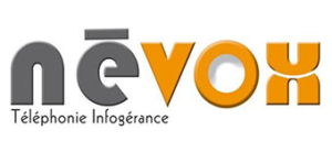 Nevox - Lyon 69